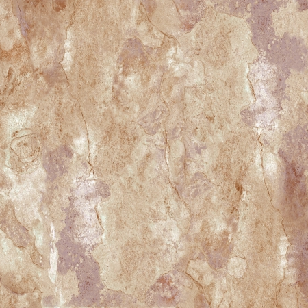 An image of an old concrete wall background Stock Photo - 14222458