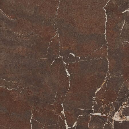 brown marble Stock Photo