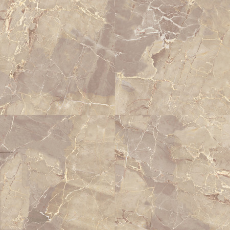 compile: four face marble texture Stock Photo