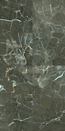 green mix face marble texture