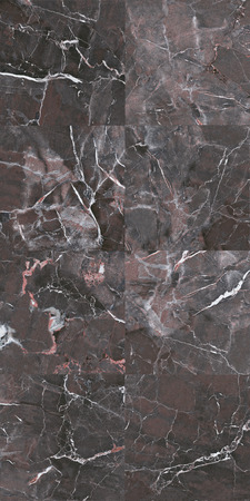 marbles close up: dark gray mix face marble texture