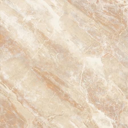 Marmor Hintergrund Standard-Bild - 37512127