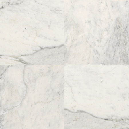 Four different face calacata marble (high.res.)