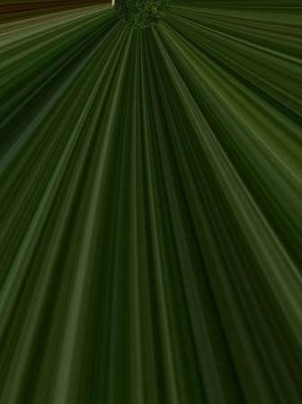 light trail: Patr�n Rastro ligero
