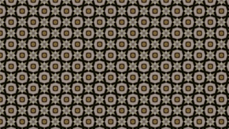 background pattern: Background pattern