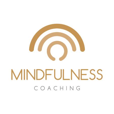 Mindfulness Coaching Logo