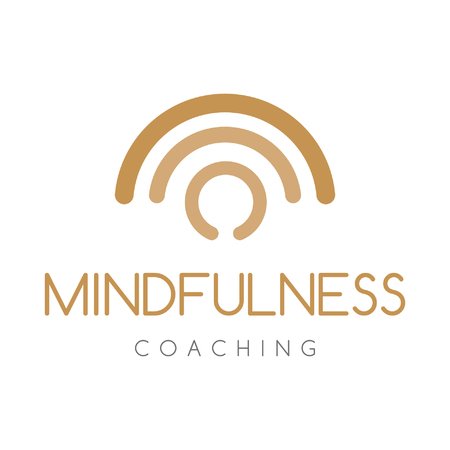 Mindfulness Coaching Logo