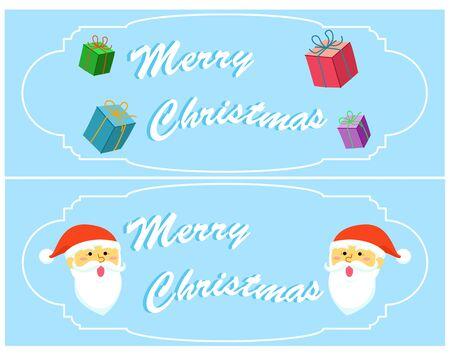 greeting christmas: Christmas greeting card cute