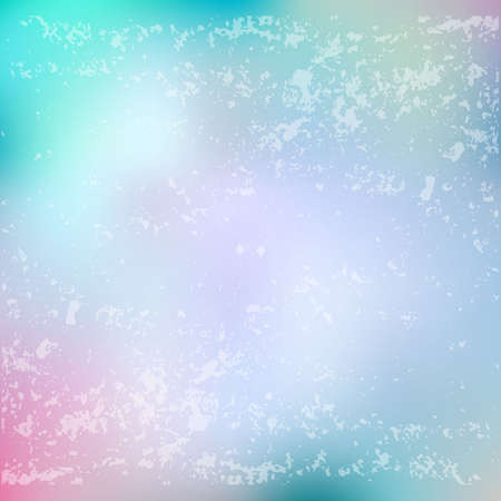 Pink blue background with texture for decoration, poster or banner, design, text, advert, wedding, valentines day and valentine, holiday