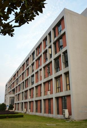 normal: Huainan Normal University