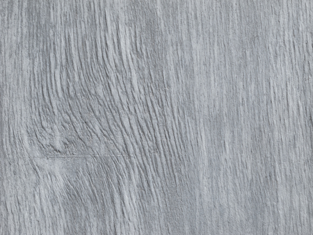 Texture of natural wood plank, painted with gray paint, abstract background. Фото со стока