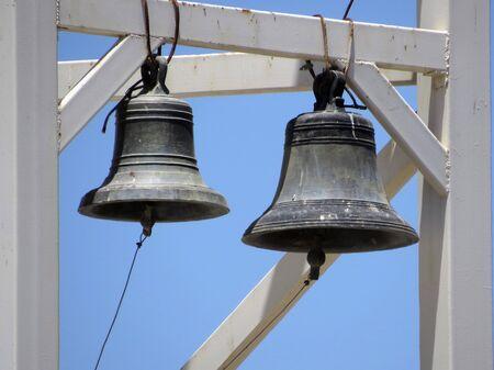 mexican bells