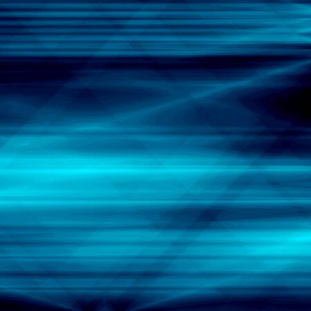 Aqua color abstract background photo