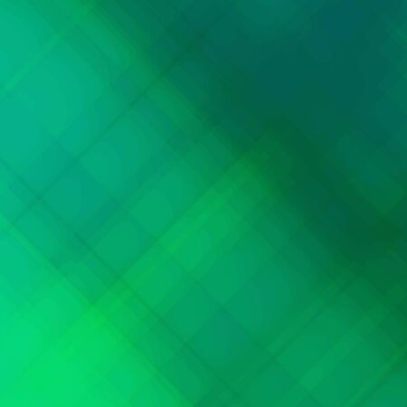 Green colored fantasy background photo