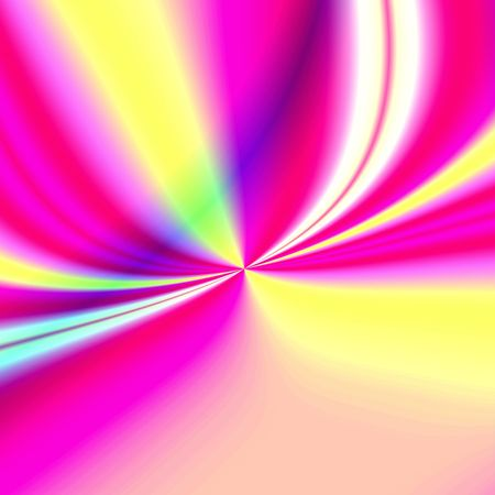Multicolor fantasy background photo
