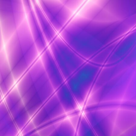 complex system: Pink fantasy background