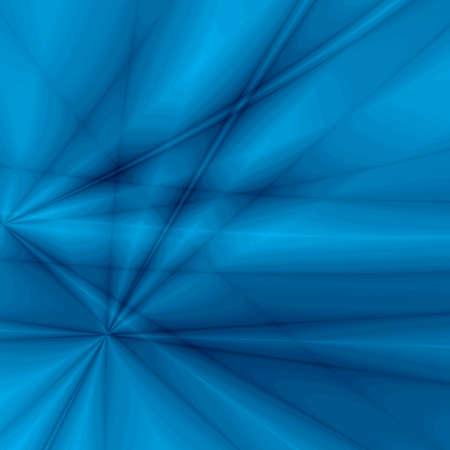 Dark-blue fantasy background photo