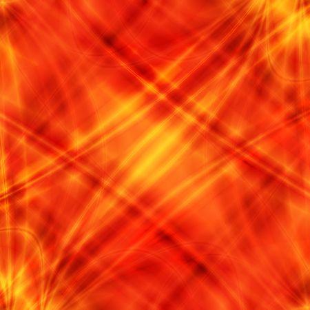 pulsar: Hot fantasy background