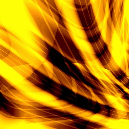 Hot abstract background photo