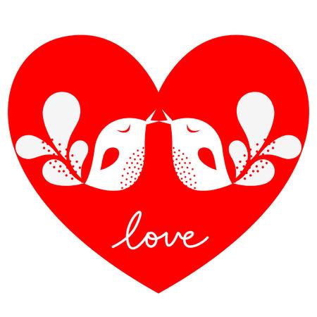 새 사랑 카드