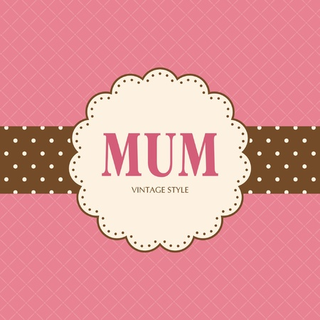 bumpy: Happy Mothers Day