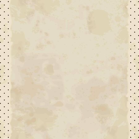 parchment texture: annata carta texture.