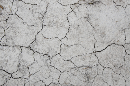 soil conservation: Parched Earth - Soil Conservation, Drought, Erosion