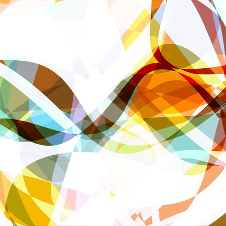 Colorful background Stock Photo - 789899