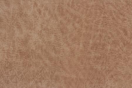 piel morena: Piel morena Artificial textura de mirada. Foto de archivo