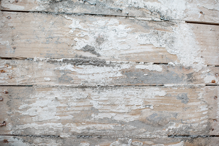 Old rustic wooden boards background