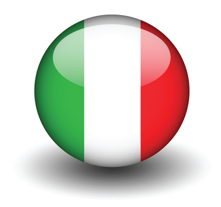 italy flag: flag of italy