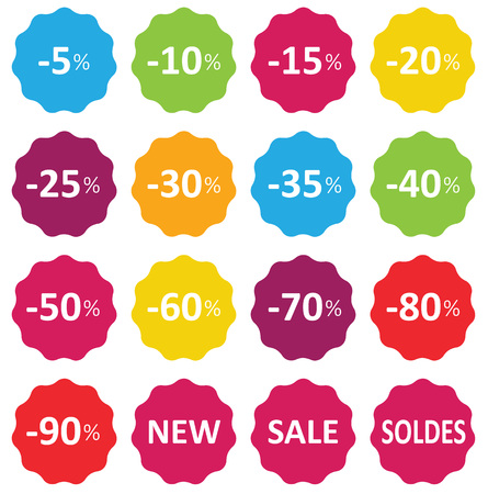 ribbons price discount