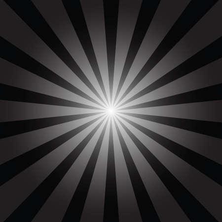 achtergrond zwart wit
