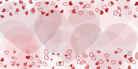 achtergrond liefde