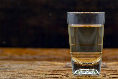 brazilian cachaça drink, drips from brazil