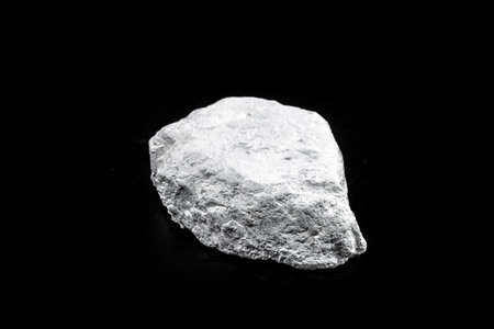 calcium oxide, also called quicklime, quicklime. Industrial product used in construction Stock fotó