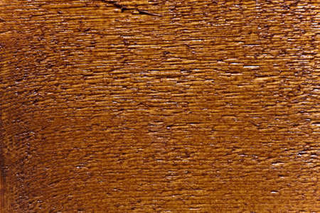 Texture of timber plank