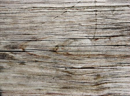 Close-up of an old Redwood plank. Stock Photo - 567466