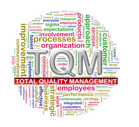 tqm research questions Knowing the common questions in tqm and the answers is important to understand the quality improvement approach, that revolutionized quality in japan read on to learn the current issues on tqm and the answers to questions such as how does one measure tqm.
