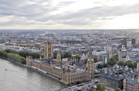 houses parliament: Houses of Parliament
