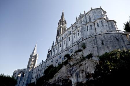 immaculate: Bas�lica de la Inmaculada Concepci�n