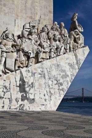 caravelle: Monument des D�couvertes �ditoriale