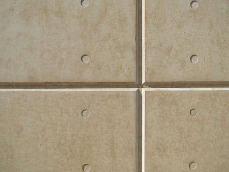 biege: biege concrete tile pattern