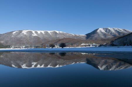 lago: Lago Laceno,Monte Cervialto,Avellino