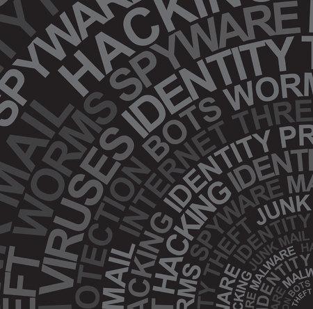 maltrato infantil: Computer intrusiones en mono