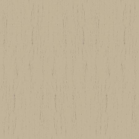 Muurpleister textuur, illustratie van een beige grungy monster Vector Illustratie