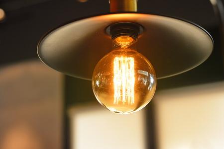 chandelier: Beautiful Lamp Design