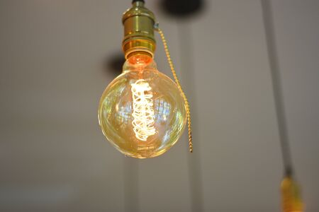 electric fixture: Beautiful Lamps