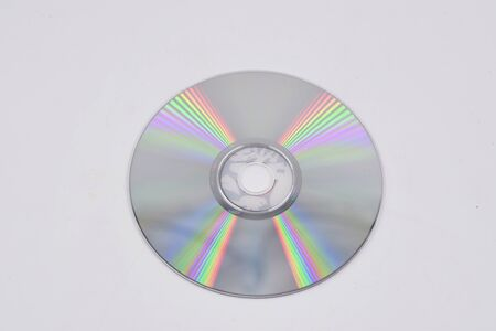 dvd: Dvd Disc
