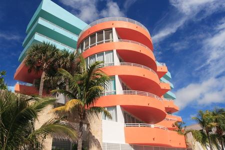 Art Deco Architecture Imagens